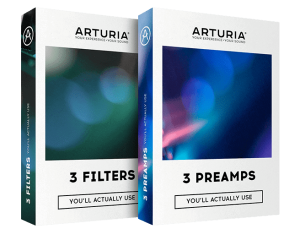 Arturia-3-Filters-3-Preamps-crack