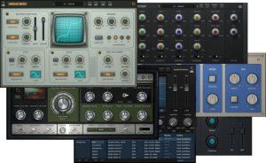 Audiothing-Effect-Bundle-vst-crack