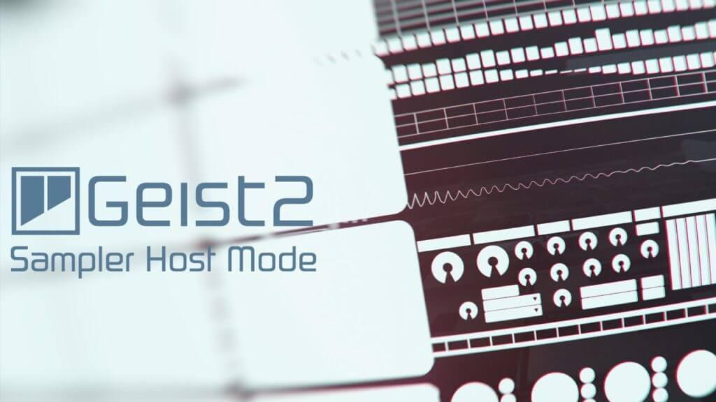 Fxpansion-Geist-2-Crack