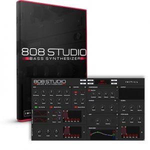 Initial-Audio-Studio-Crack