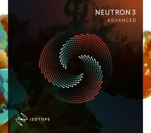 Izotope-Neutron-3-Advanced-Crack
