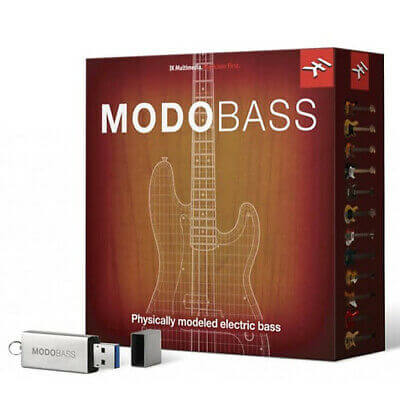 Modo-bass-free-download-crack