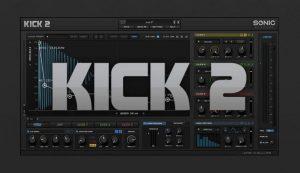 Sonic-Academy-Kick-2-Crack-mac