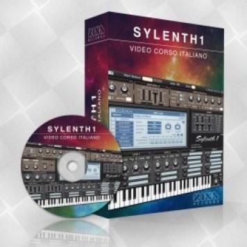 Sylenth1-windows-crack