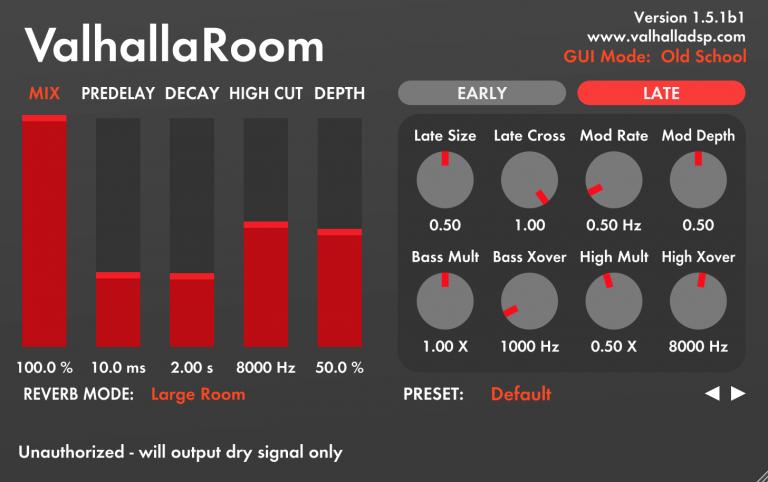 Valhalla-Room-reverb-crack