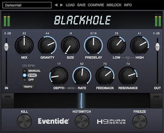 blackhole-mac-crack