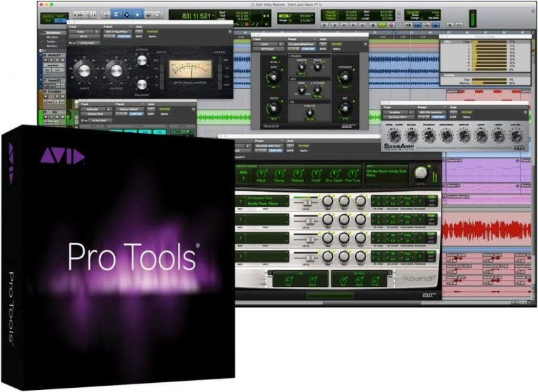 pro-tools-hd-windows-crack