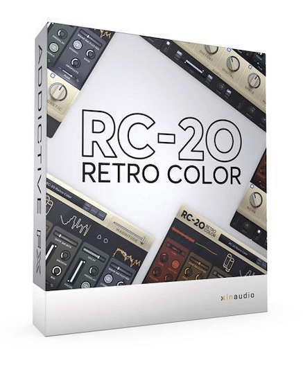 rc-20-retro-color-crack