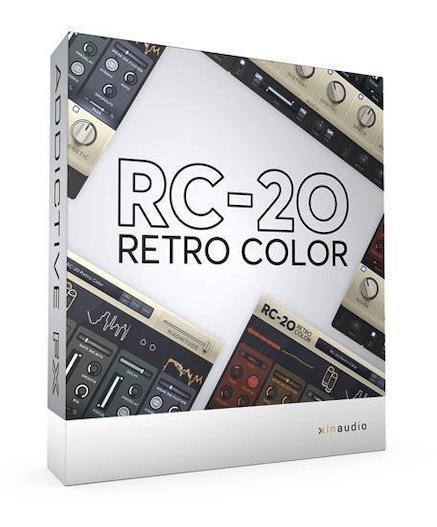 rc-20-retro-color-crack