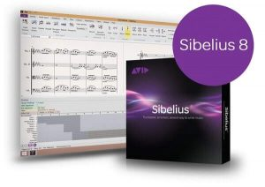 sibelius-crack