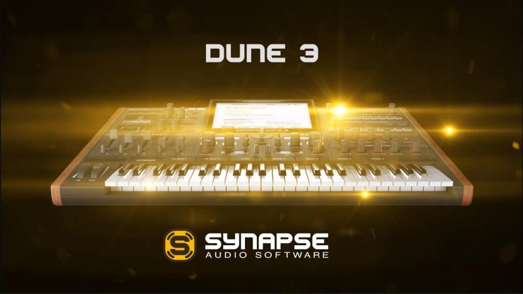 synapse-dune-3-crack