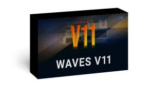 waves-plugins-crack